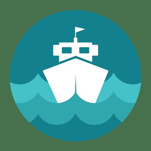 sea+ship+icon-1320136430337006920